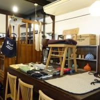 NEUTRAL(雑貨とカフェ)水戸市大足町