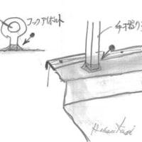 雨漏り修理が自分で出来る「防水DIY」講座