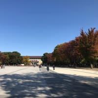 上野散歩3