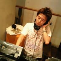 DJデビュー!