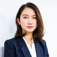 伊藤詩織さん、TIME誌「世界で最も影響力のある100人」に選ばれる