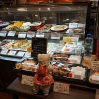 洋食コックの手作り惣菜「テイクアウト専門店 洋食惣菜 スター食堂 御幸町錦上ル」