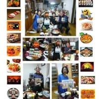 Congratulations on the 8th anniversary! Elsie Japan Fan Club