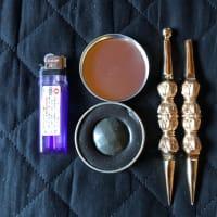 NO404・・・松果体活性茶