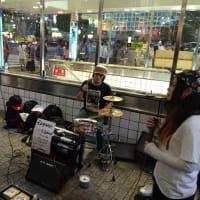 """ストリートから地球を回せ。""""渋谷サイファー""""インタビュー"""