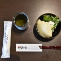 高田会館で食事会 (No 2037)