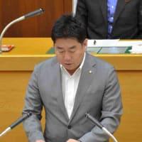 川崎市は差別根絶条例で誰が差別と判断するのか