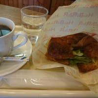 プルーポピー~Cafe!Vol. 270