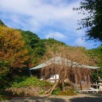 冠岳(2)