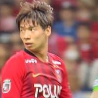 J1 浦和 vs 湘南(DAZN)
