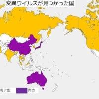 世界で進むワクチン接種 見えてきた課題 NNN24 2021/01/16 19:48