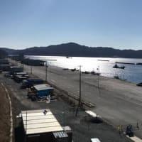 東日本大震災発生から10年間、被災地へ職員派遣を行う箕面市 現地での学びは今も生き続けている