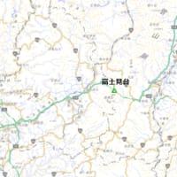 労山雪山歩行技術講習会 富士見台スノーハイク(2020.12.20)