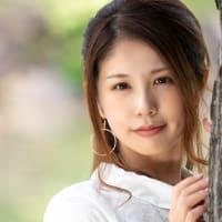 お誕生日おめでとう! リアライズ10周年記念撮影会 柏木智美さん 2018/09/02(日)  Vol.5 無断転載禁止、無断2次利用禁止です。