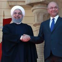 石油と中東のニュース(3月13日)
