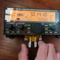 オプション MBF-705