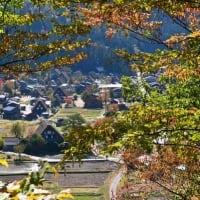 「秋の風景」講座 終了しました。。。ニコンカレッジ名古屋☆
