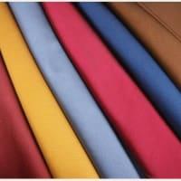 ネクタイの配色