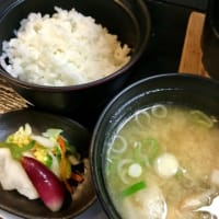 温泉巡り富山旅~氷見『割烹秀月』~3