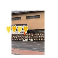 今度は滋賀県へ。