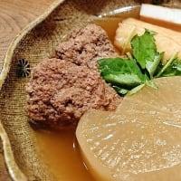 やました/手打ち蕎麦/今里(大阪メトロ)