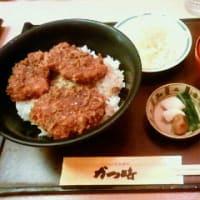 福井Thank you☆