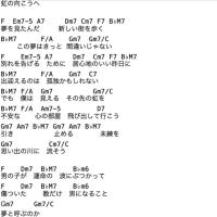"""昨日(6/14)の「ガラ音」 vol.16&コンサドーレ応援実況!レポ&録画UP!/アクシデントに負けず!/TOKIO""""Ambitious Japan""""をガラパゴス化!"""