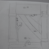 真夜中の心霊写真⑧大島てるも真っ青!不動産屋が事故物件の動画を撮影。すると殺された人の顔が鏡に写りこみ。今年4月26日寝屋川で起こった鉄アレイ殺人事件。犯人は京阪萱島駅で飛び込み自殺。