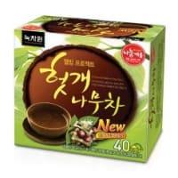 ツルニンジン? ケンポナシ? 日本ではなじみのない韓国の食材