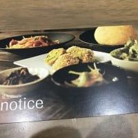 仏生山cafe notice