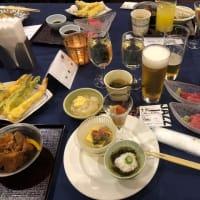 糸柳  HOT JAZZ NIGHT