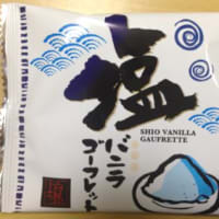 2016年8月20日(土)の京都教室