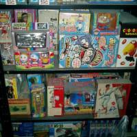 旧玩具コレクション 其の参拾参