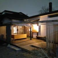 ジュワー感がたまらないピザをいただく <札幌でランチ(85)>