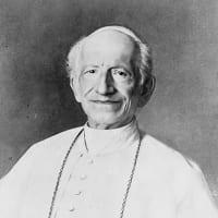 1896年9月13日:教皇レオ13世の使徒書簡アポストリチェ・クーレ(Apostolicae Curae)英国教会の叙階について