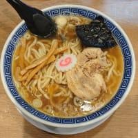 いぶし銀(町田駅)