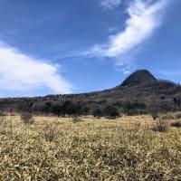 山歩き 相馬山