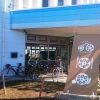 第306回走行会(霞ヶ浦4/5周etc(中~上級者向け))のお知らせ