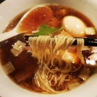 2021年130杯目/東長崎『KaneKicthen Noodles』