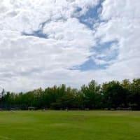 AXIS vs ZOO(昭和記念公園)