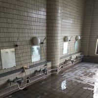 東根温泉 巽の湯 NO893