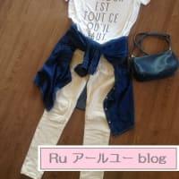 札幌 服装 8月上旬~8月中旬  画像あり