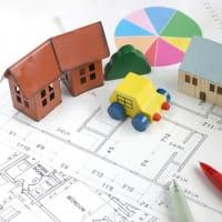家を建てる際の注意点 ④間取りで失敗しがち(収納)