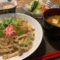 ベトナム料理の知恵