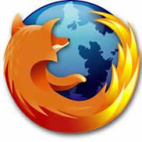 Firefoxが遅いと感じる方へ