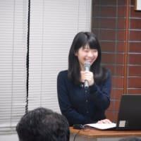 【レポート】2月1日(水)A級順位戦 8回戦大盤解説会が行われました!