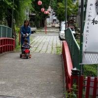月江寺界隈(4)