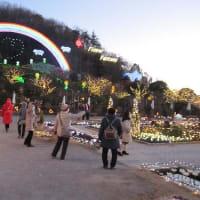 2月3日 栃木への日帰り旅行