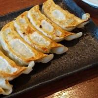 ★11/5(火) あったか味噌ラーメンランチ&KALDI購入品 ★