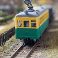 逸美鉄道を訪ねて